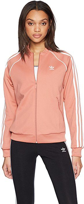 15309c4f6d7 adidas Originals Women s Superstar Tracktop