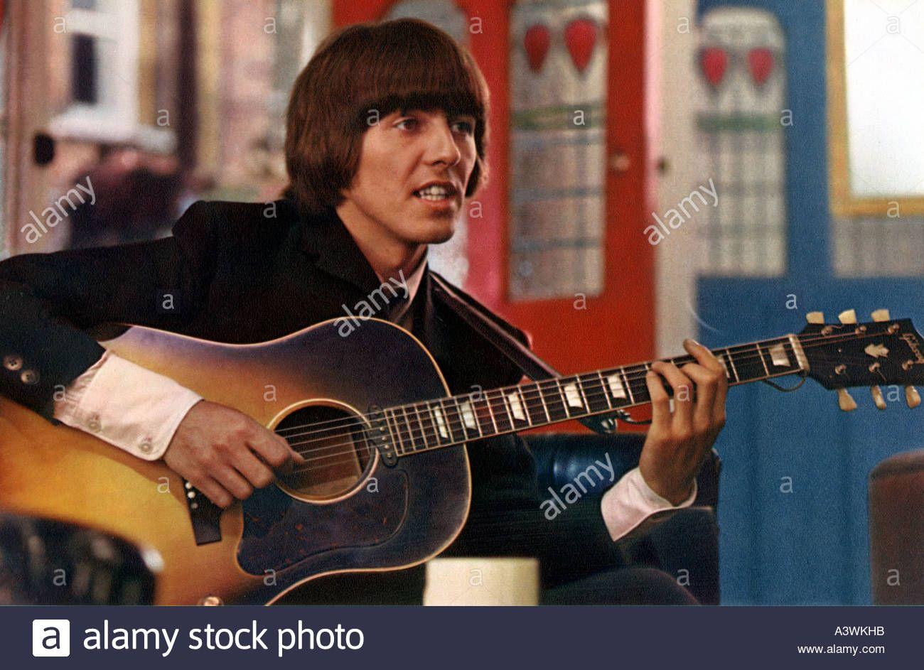 Tommy Emmanuel Cgp Official Website Tommy Emmanuel Famous Guitarists Guitar