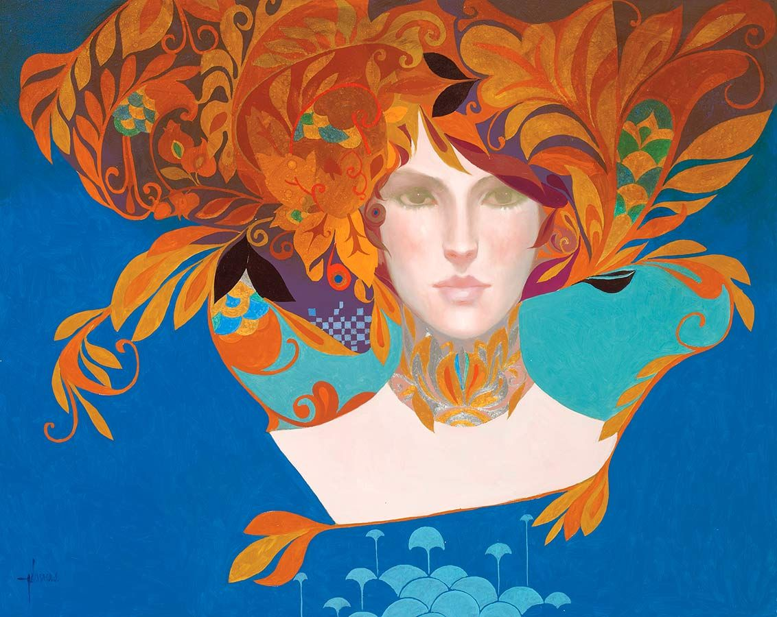 arabescos_felix_mas_martin_lawrence_galleries.jpg (1132×900)