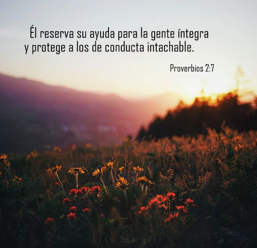 #LaBiblia #Proverbios