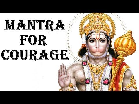 This mantra Protects against Evil Eyes and Improves effects of Bad