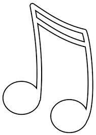 Müzik Aleti Boyama Googleda Ara Süsleme Motifleri Clip Art