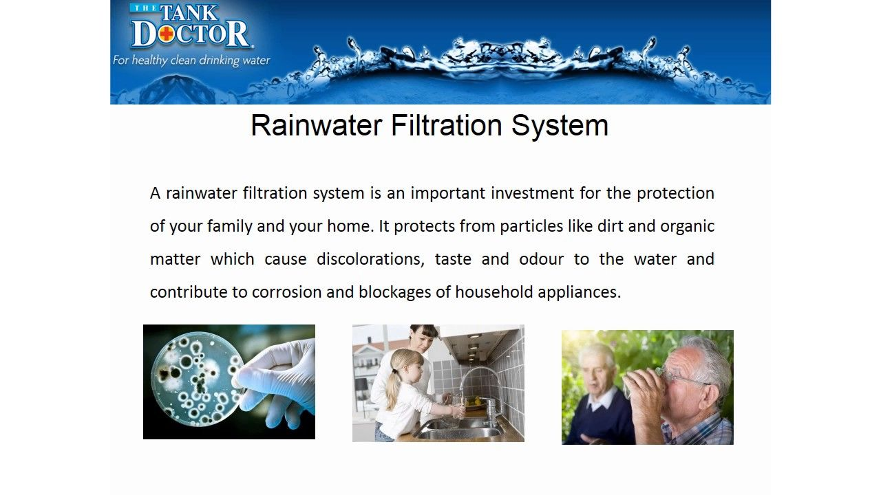 We Are Professional Fully Licensed And Insured Rainwater Tank Business Specialising In Domestic And Commercial Rainw Rain Water Tank Rainwater Drinking Water