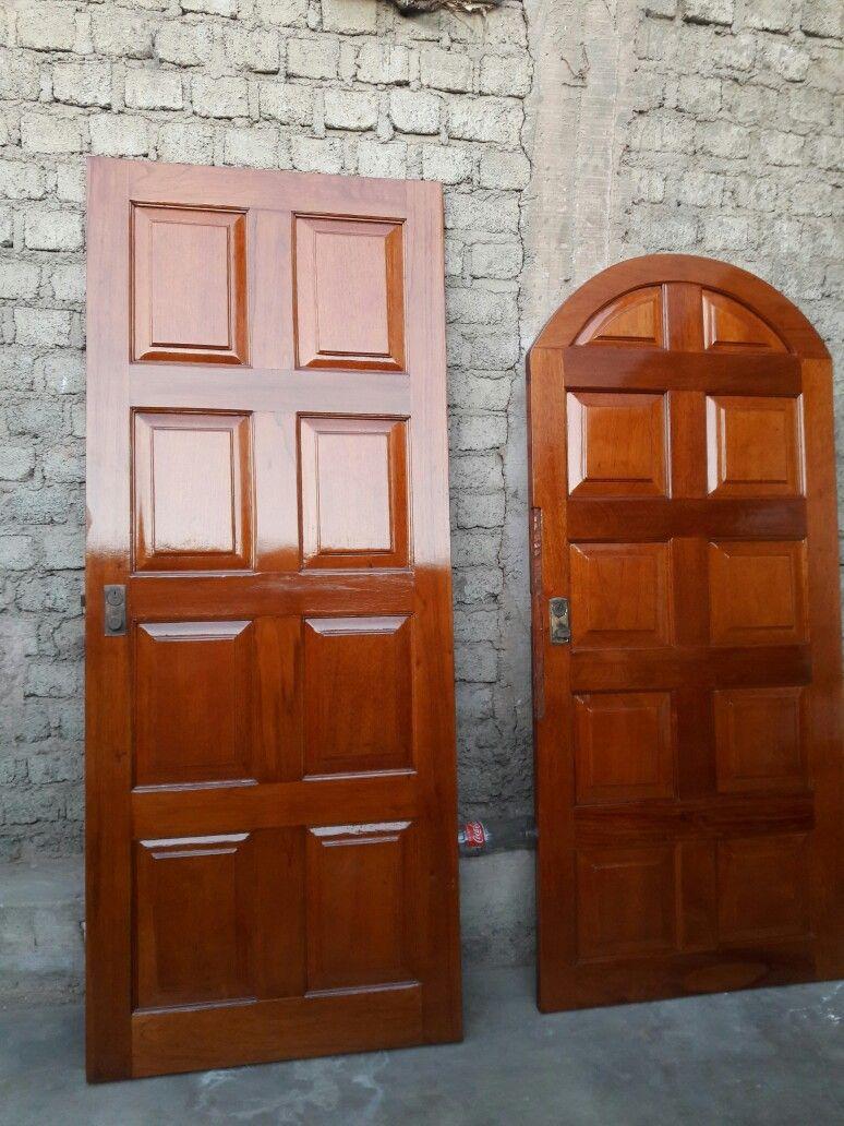 Pin By Farid Saadaissous On Fotos Front Door Design Wood Wooden Main Door Design Wooden Door Design
