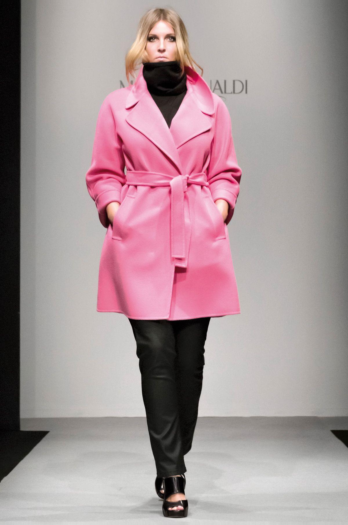 1000  images about Plus size coats on Pinterest | For women Plus