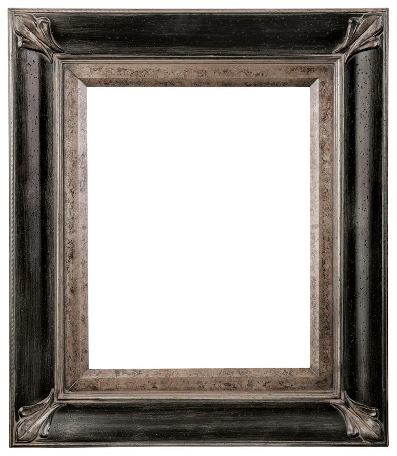 Dorable Ready Made Picture Frames Wholesale Adorno - Ideas ...