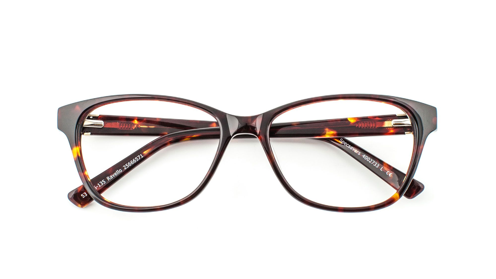 RAVELLO Glasses by Specsavers | Specsavers UK | Spec savers | Pinterest