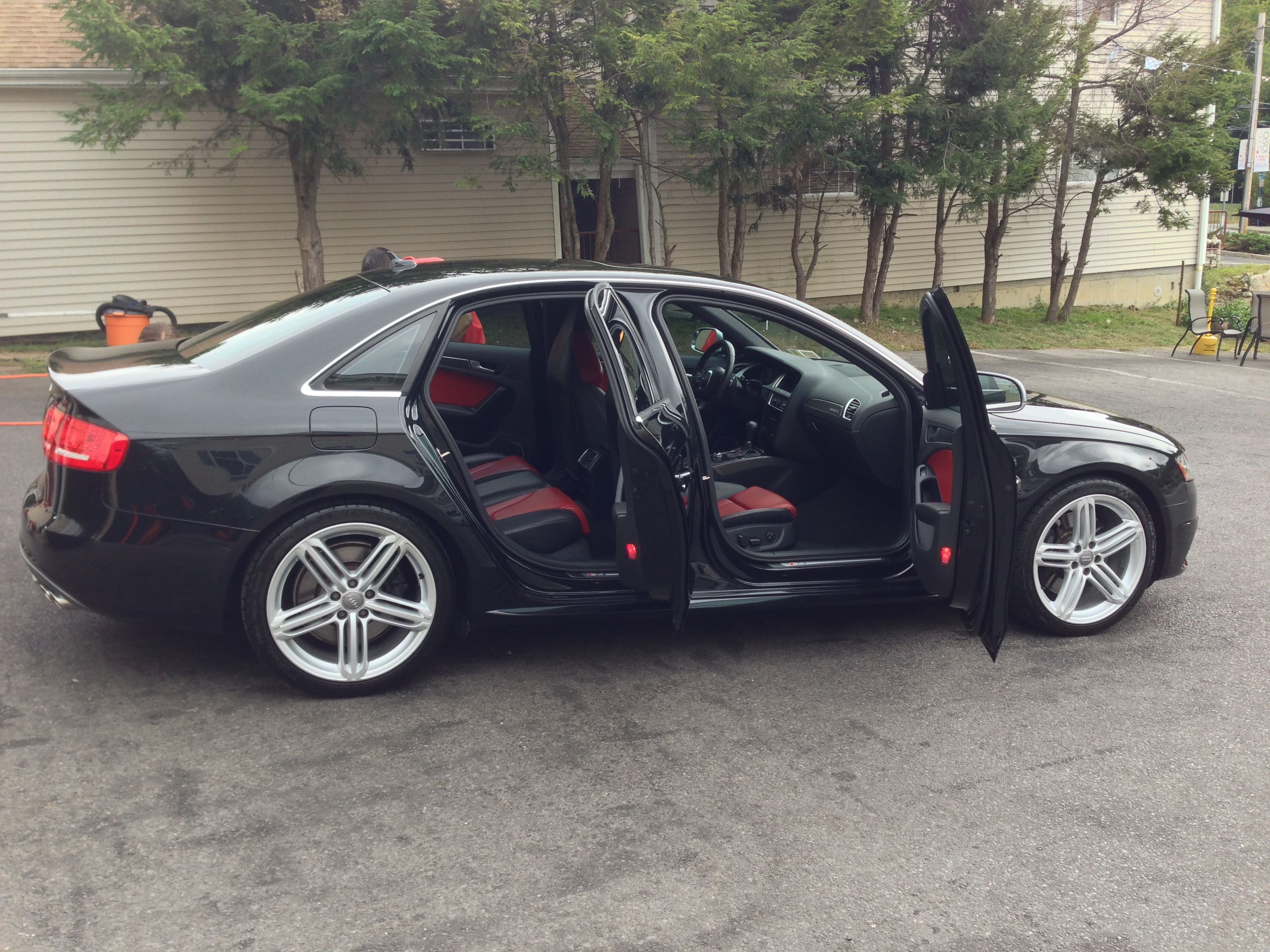 name page views first audiworld photo thread forums size official mki audi world mb attachment discussion westchester