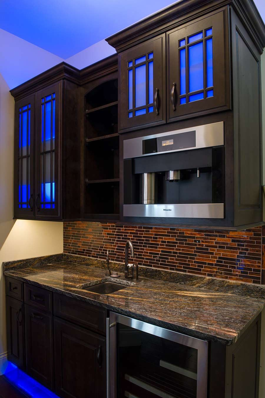 55 Super Bright Led Under Cabinet Lighting Kitchen Cabinets Storage Ideas Check More At