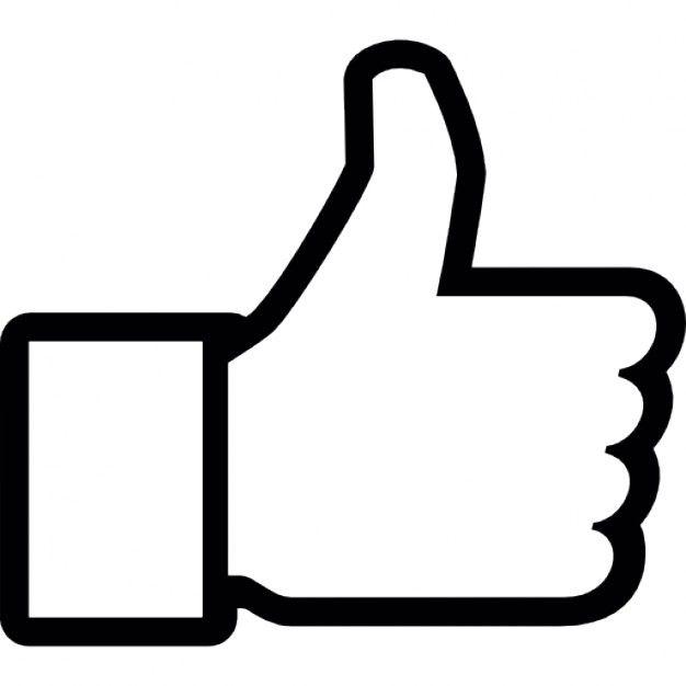 Baixe Polegar Ate Gosto No Facebook Gratuitamente Em 2020 Com