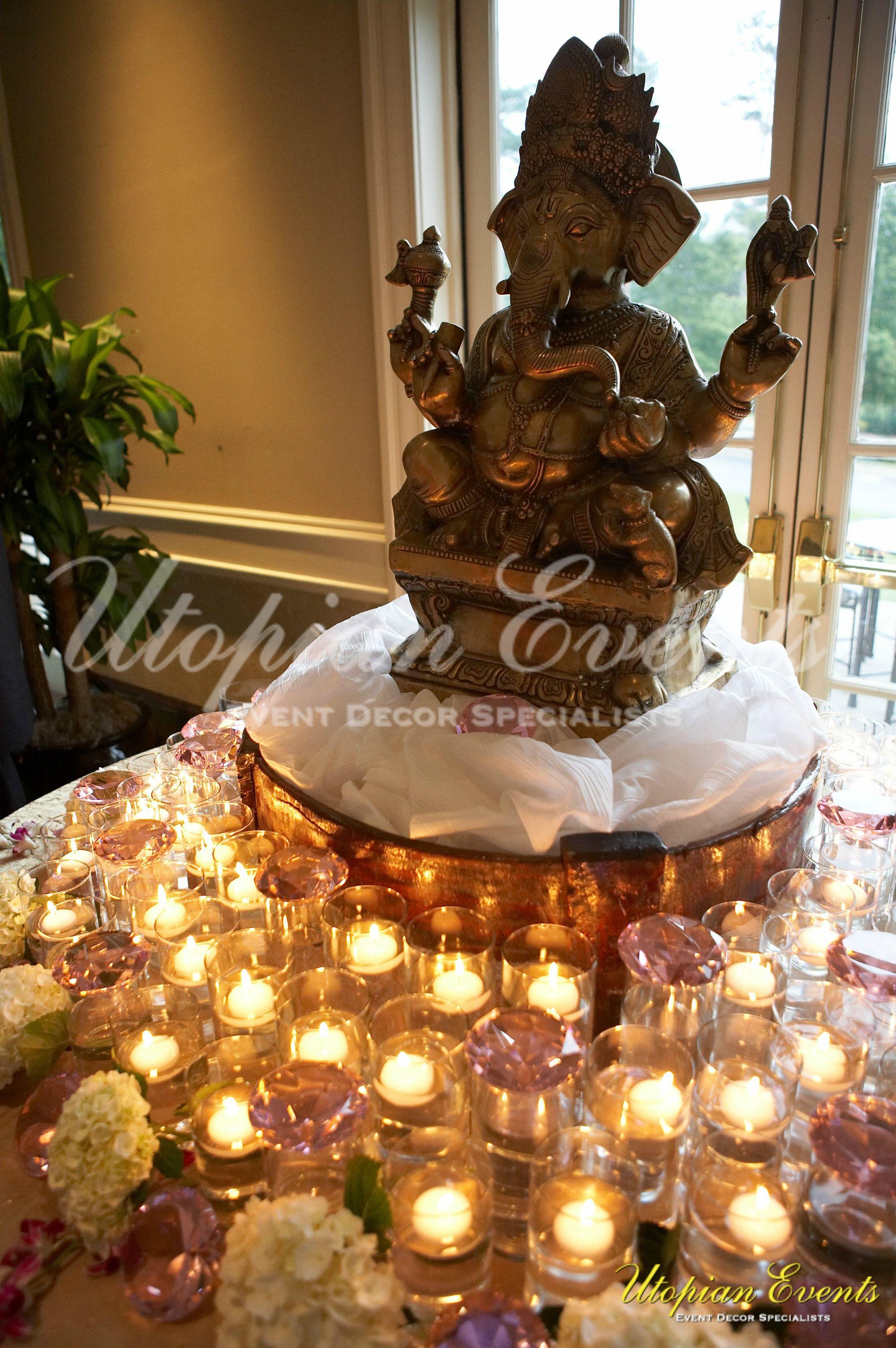 Indian Weddings Wedding Decor Atlanta