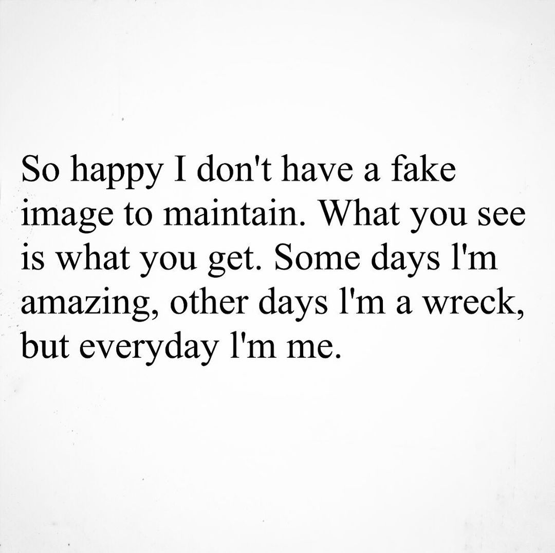 Pin By Quote Cc On Happiness Quotes Happy Quotes Fake Images I Am Happy