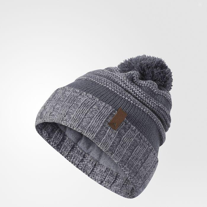 df7f5ca7a8b adidas Recon Beanie - Mens Hats