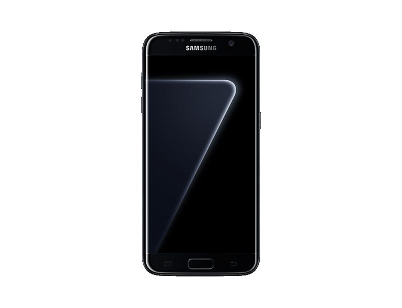 Buy Samsung Galaxy S7 Edge Black Pearl In India On Amazon Pre Order Samsung Samsung Galaxy S7 Samsung Galaxy S7 Edge