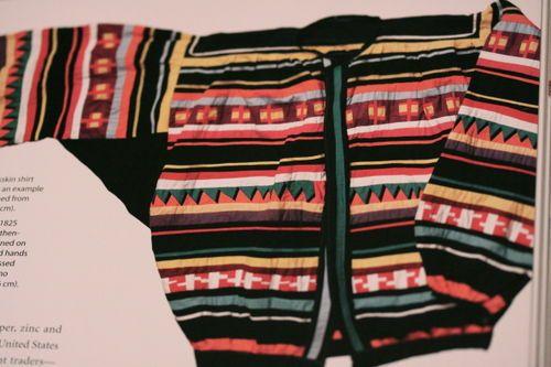 Http Ruched Typepad Com A 6a00d834784e9d53ef010536c9537e970b 500wi Seminole Patchwork Seminole Indians Seminole