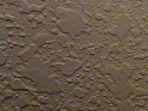 Splatter Knockdown Texture