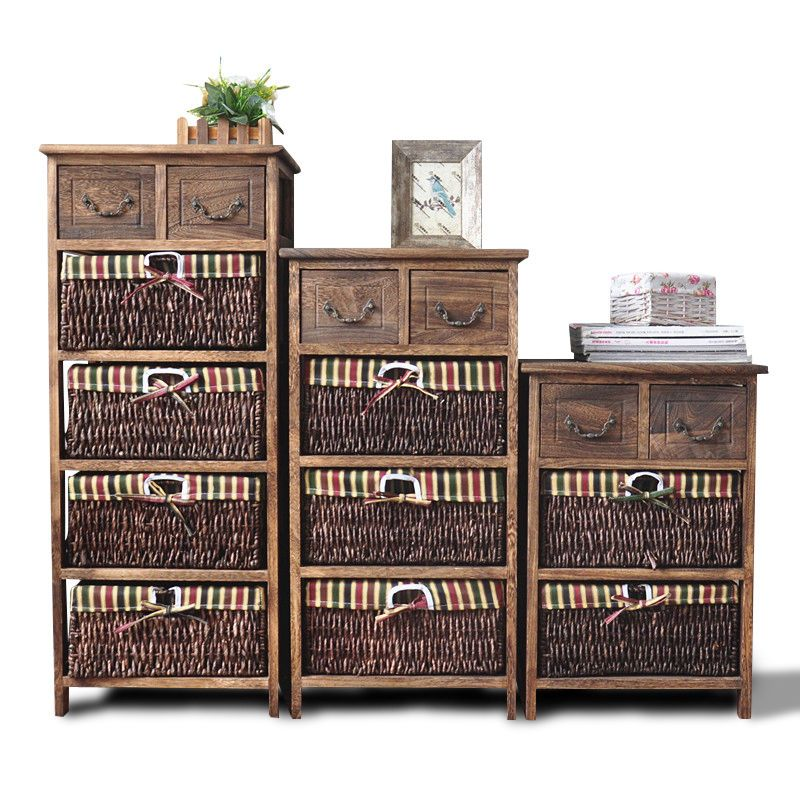 montgomery pinterest drawer wicker drawers chest clothes of products organizer flawless peaceful