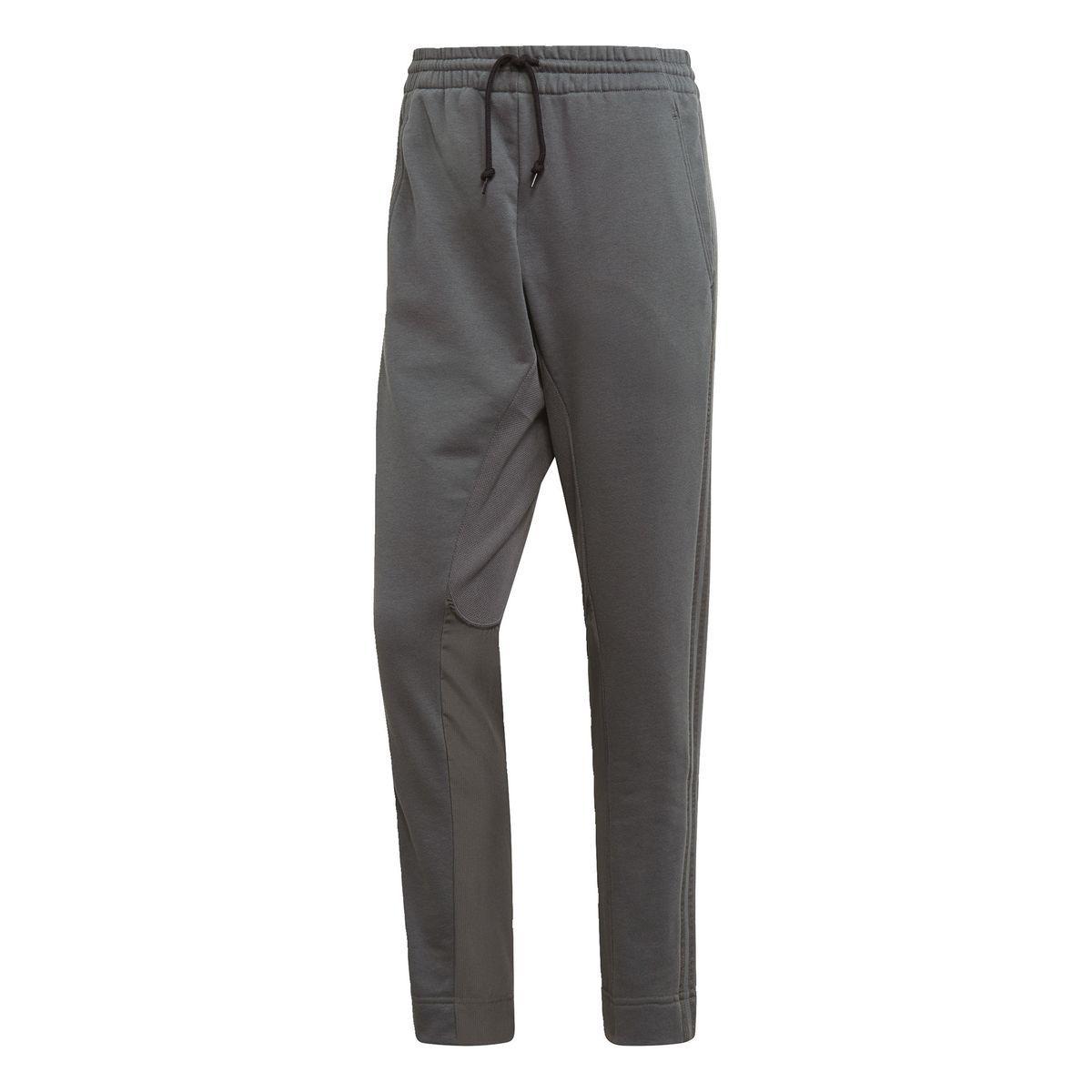 Pantalon De Survêtement Adidas Pt3 Taille : S;XS