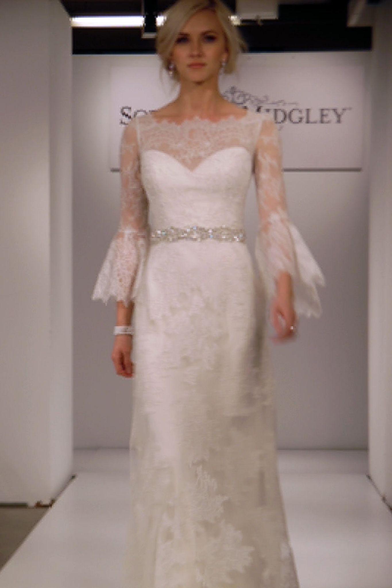 Vintage Wedding Dresses Chicago   Cold Shoulder Dresses For Wedding Check  More At Http:/