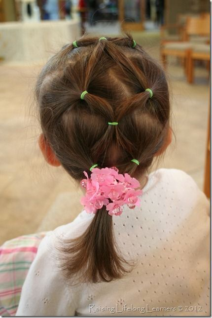 quick-and-easy-hair-styl-for-school-going-little-girls-5.jpg 430×644 pixels