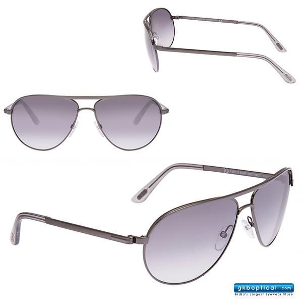 #Tomford sunglasses got affordable!    Get these stylish Tomford #AviatorSunglasses with gradient lenses at #EMI here: http://www.gkboptical.com/ShU1YAFZ