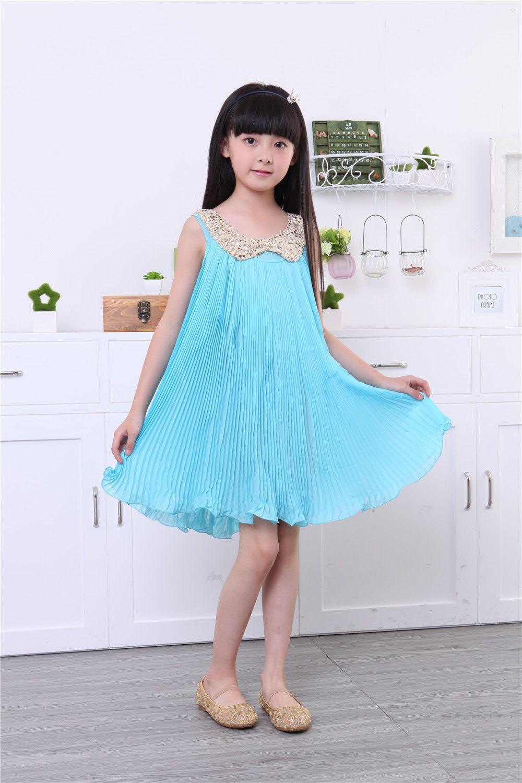 Find More Dresses Information about summer dress kids dresses for ...