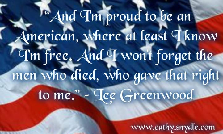 Fourth of July Quotes and Sayings - Best quotes to celebrate ...