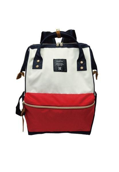 0baec7703a6c We have all range of handbag include All in 1 set