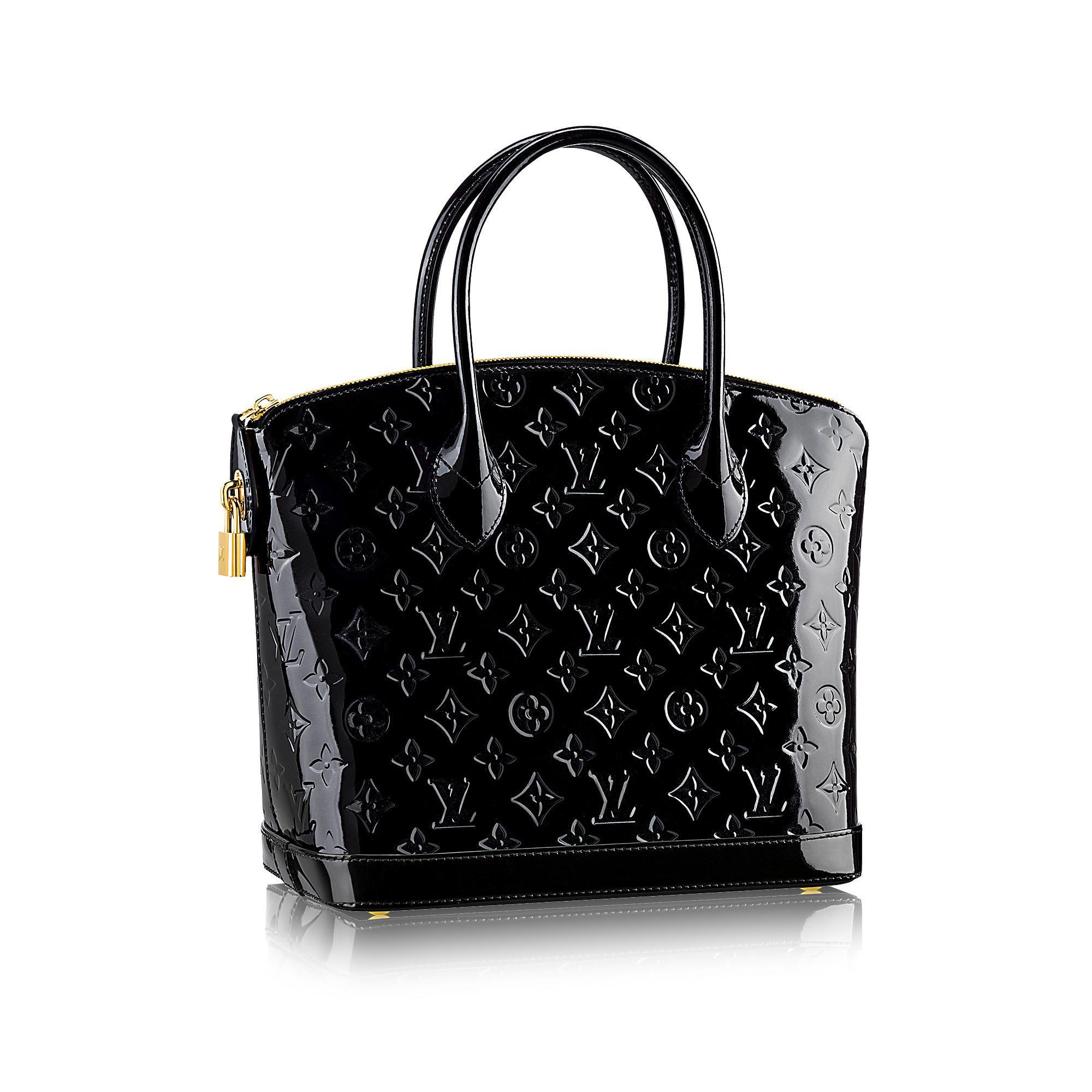 Buy Authentic Louis Vuitton Handbags : Handbags - Louis Vuitton Women Louis  Vuitton Men Louis Vuitton Styles Buy Authentic Louis Vuitton Handbags from  ...