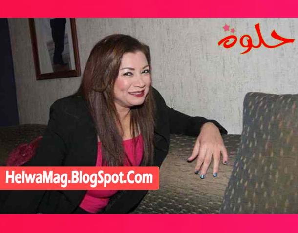 Pin By Entyhelwa Com On مشاهير عربي