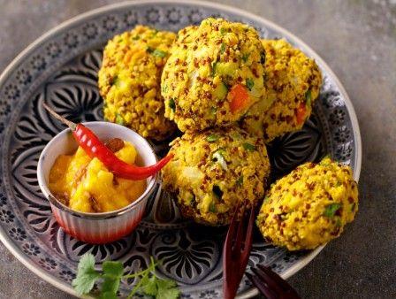 Ayurveda-Rezepte zum Abnehmen Abnehmen, Ayurvedische rezepte und - gesunde küche zum abnehmen