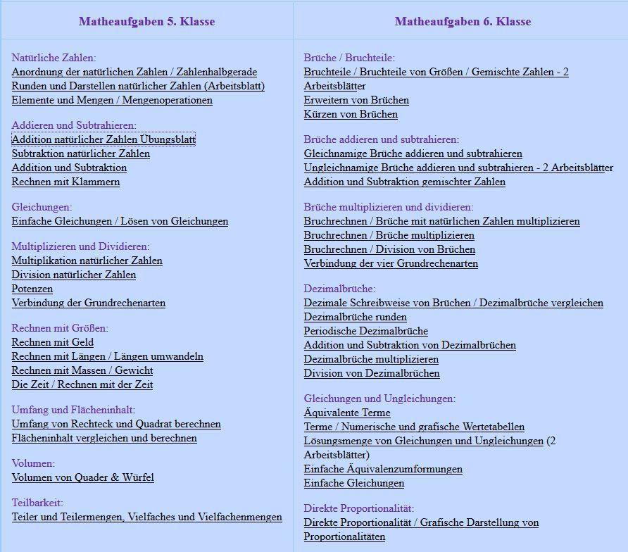 Nett Gemischte Gleichungen Arbeitsblatt Fotos - Super Lehrer ...