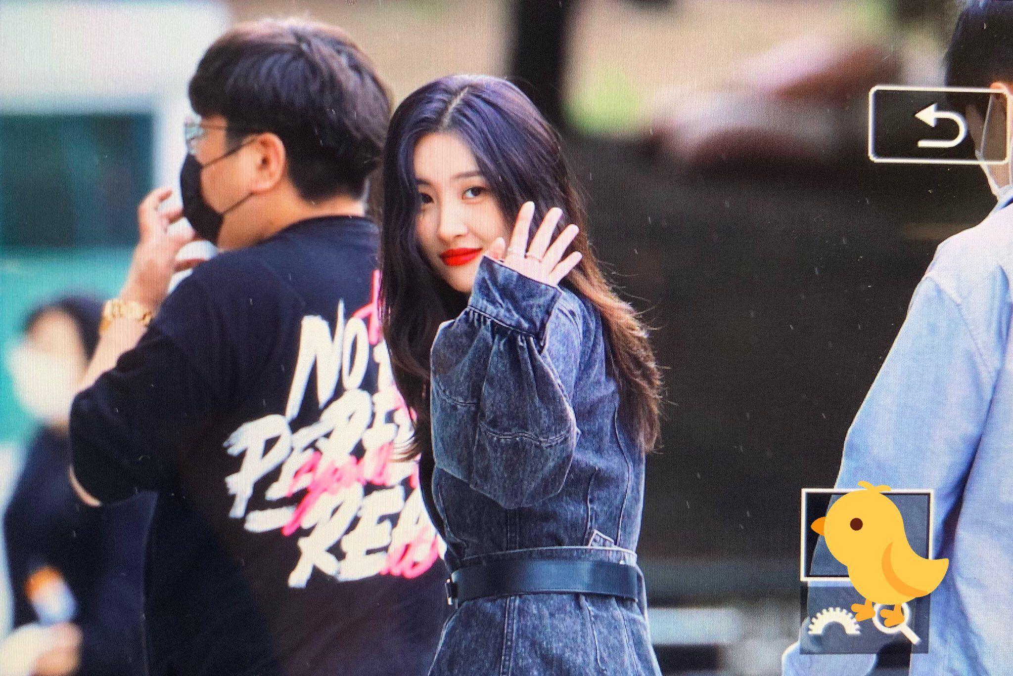FY! WONDER GIRLS #lee sunmi   Kpop girl groups, Girl