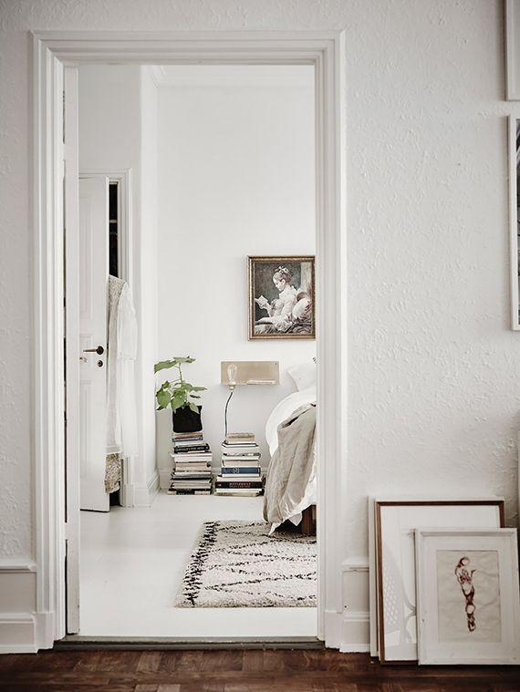 scandinavian-apartment-anders-bergstedt.jpg 570×759 pikseliä