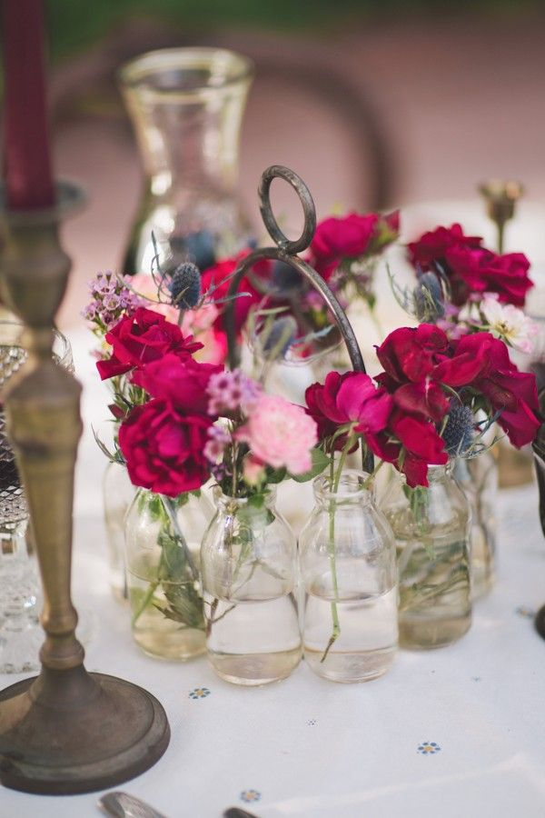 good vibes only bohemian bridal shower with flower crown bar hochzeit dekoration pinterest. Black Bedroom Furniture Sets. Home Design Ideas
