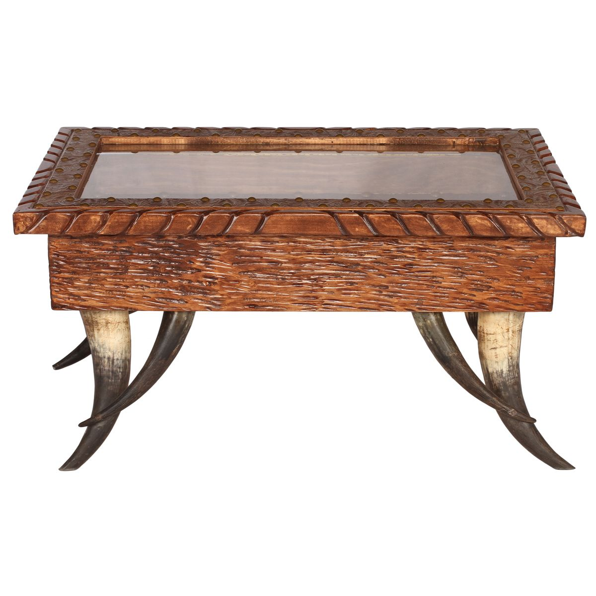 Best Shadow Box Ideas Pictures Decor And Remodel Shadow Box - Shadow box coffee table for sale