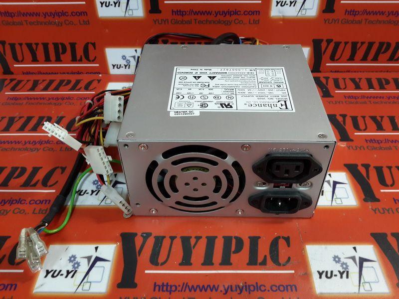 ENHANCE V525 250 WATT POWER SUPPLY