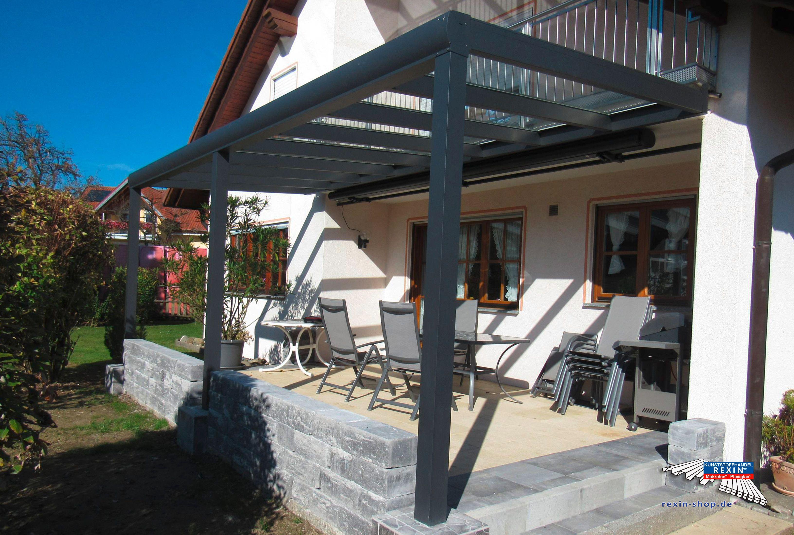 bccb6287b15d42ecb63fa752531830f9 Incroyable De Deco Pour Terrasse Schème