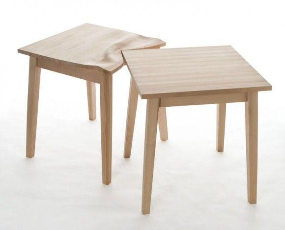 Suzy Lelièvre - Contorsions, tables choquées