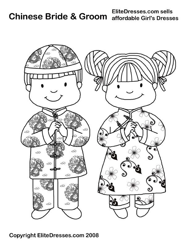 map of china coloring sheets the great wall of china coloring for kids sadie china map coloring page az coloring pages china coloring s free coloring - Great Wall China Coloring Page