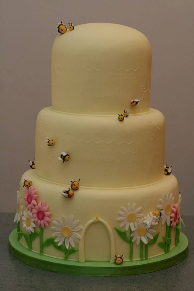 Martha Stewart Inspired Specialty Cakes Novelty Cake Creations Birthday