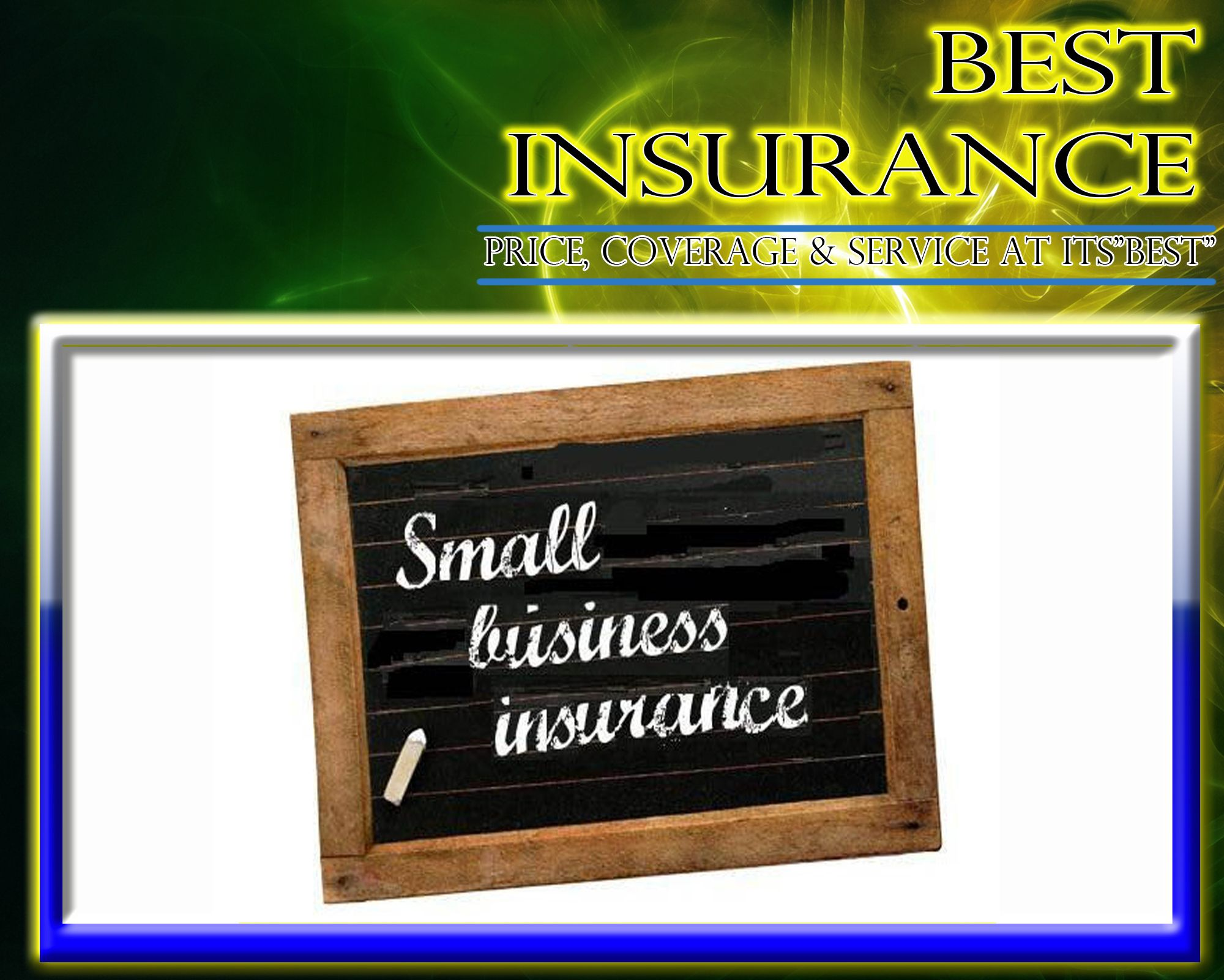 Home Insuranceft Lauderdale Insurance For Small Businesses Ce