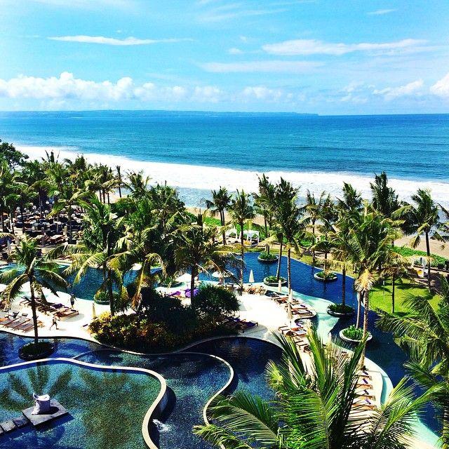Seminyak | Bali