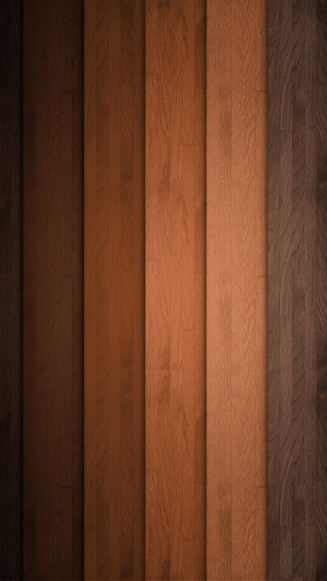 Httpmobworg16684Wood Wallpaper Android