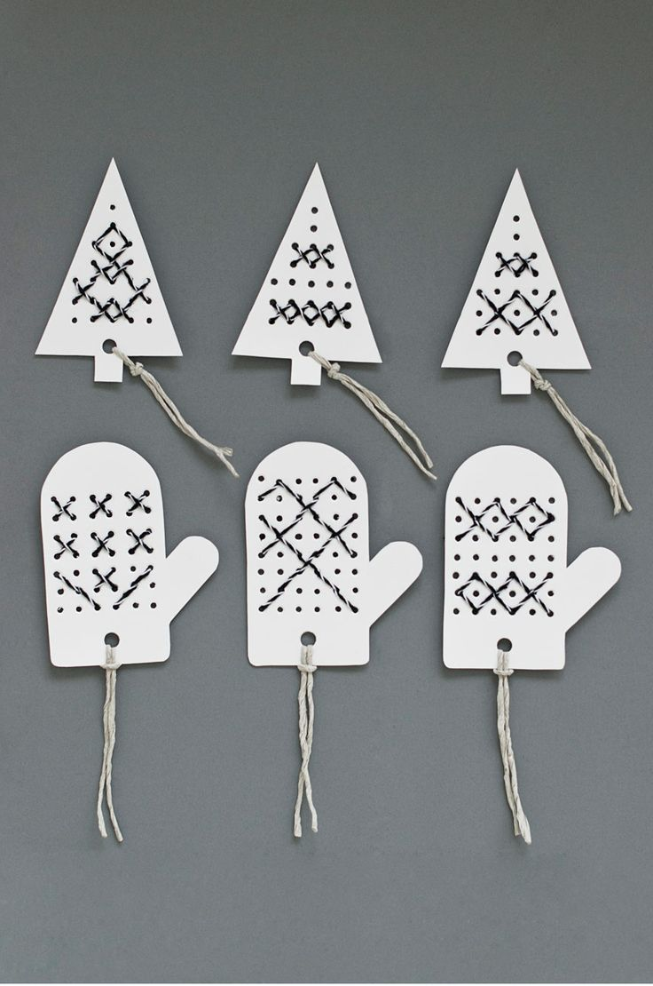 Diy gift tags wrapping inspiration pinterest diy gift tags solutioingenieria Choice Image