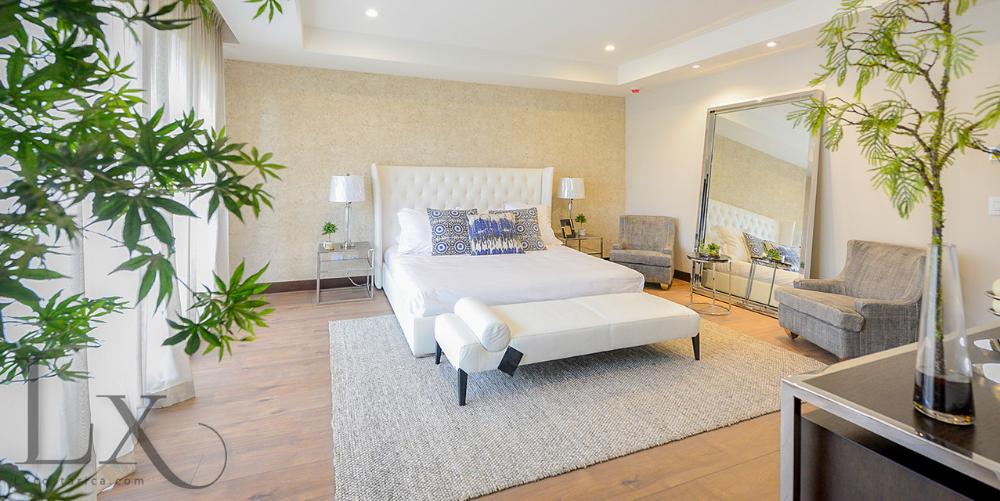 The Vive Apartment Escazú San Jose Luxurious