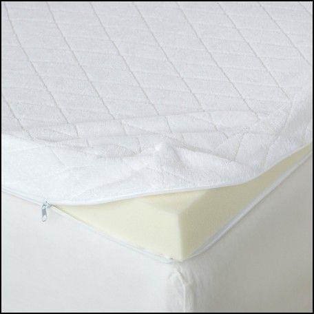 Isotonic Memory Foam Mattress Topper Mattress Ideas Pinterest