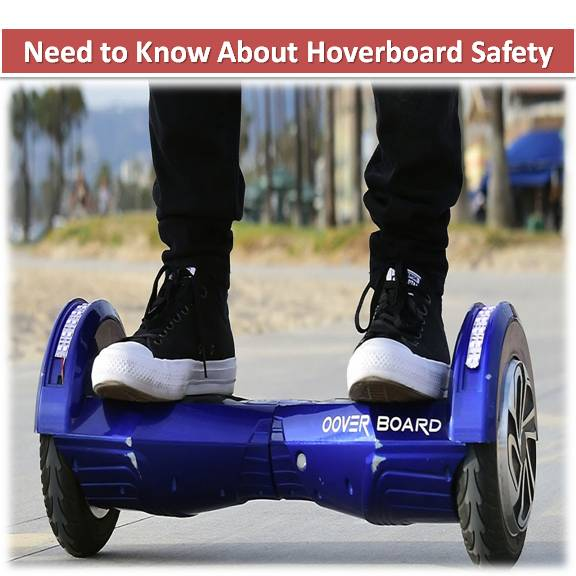 What You Need To Know About Hoverboard Safety In 2020 Hoverboard Segway Sale Uk
