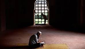 Image result for old man muslim