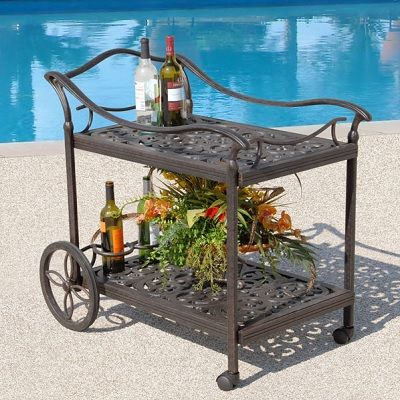 Find This Pin And More On Outdoor Furniture, Patio Furniture.
